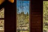 60627 Bozeman Trail - Photo 16