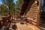 60627 Bozeman Trail - Photo 20