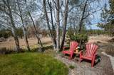 6642 Highland Drive - Photo 9