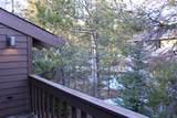 57395-40C2 Beaver Ridge Loop - Photo 17