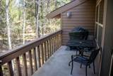 57395-40C2 Beaver Ridge Loop - Photo 18