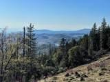 160 Wasson Canyon Road - Photo 1