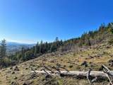 160 Wasson Canyon Road - Photo 2