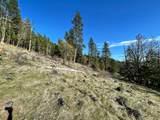 160 Wasson Canyon Road - Photo 3