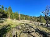 160 Wasson Canyon Road - Photo 7