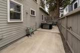 1272 Ithaca Avenue - Photo 24