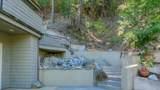 545 Ashland Creek Drive - Photo 3