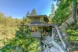 545 Ashland Creek Drive - Photo 4