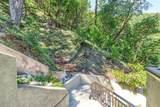 545 Ashland Creek Drive - Photo 50
