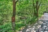 545 Ashland Creek Drive - Photo 54