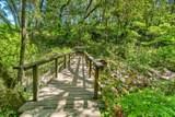 545 Ashland Creek Drive - Photo 56