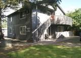 425 Plum Street - Photo 2