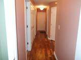 52748 Golden  Astor Road - Photo 28