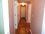 52748 Golden  Astor Road - Photo 29