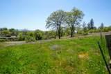 10569 Hannon Road - Photo 42
