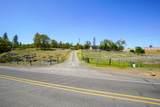 10569 Hannon Road - Photo 6