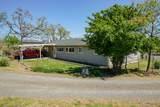 10569 Hannon Road - Photo 7