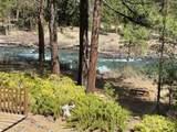 53458 Wildriver Way - Photo 2