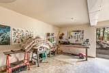 53458 Wildriver Way - Photo 34