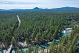 53458 Wildriver Way - Photo 39
