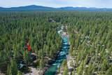 53458 Wildriver Way - Photo 40