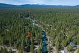 53458 Wildriver Way - Photo 44