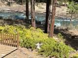53458 Wildriver Way - Photo 48