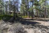 53458 Wildriver Way - Photo 8