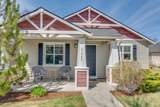 61048 Larkspur Loop - Photo 1