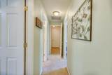 61048 Larkspur Loop - Photo 10