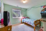 61048 Larkspur Loop - Photo 12
