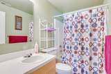 61048 Larkspur Loop - Photo 16
