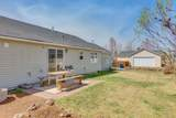 61048 Larkspur Loop - Photo 20