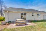 61048 Larkspur Loop - Photo 21