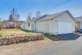 61048 Larkspur Loop - Photo 22