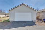 61048 Larkspur Loop - Photo 23