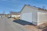 61048 Larkspur Loop - Photo 24