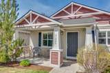 61048 Larkspur Loop - Photo 3