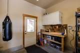 61447 Elder Ridge Street - Photo 18