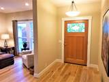 140 Rio Vista Lane - Photo 23