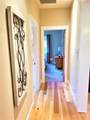 140 Rio Vista Lane - Photo 40