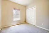 20703 Beaumont Drive - Photo 11
