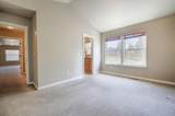 20703 Beaumont Drive - Photo 13