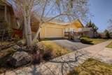 20703 Beaumont Drive - Photo 2