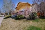 20703 Beaumont Drive - Photo 3
