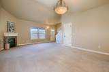 20703 Beaumont Drive - Photo 8
