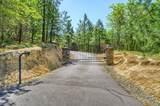 601 Stone Canyon Drive - Photo 21