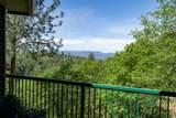 601 Stone Canyon Drive - Photo 27