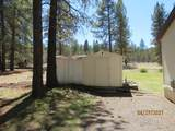 6786 Teal Drive - Photo 25