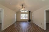 42220 Corbell Drive - Photo 18
